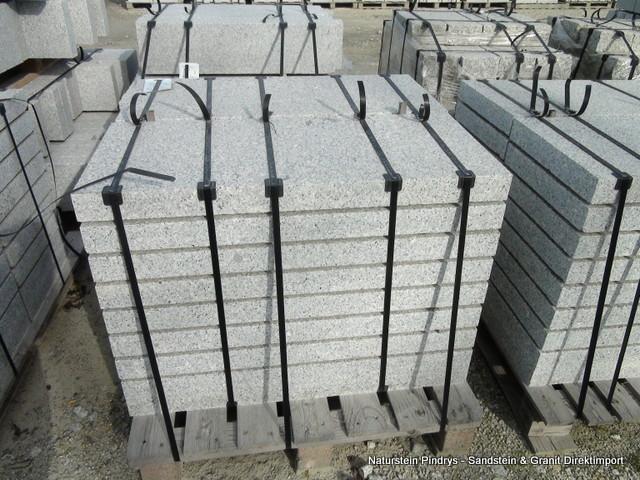 8 Cm Granit Bodenplatten Granitplatten Granitfliesen
